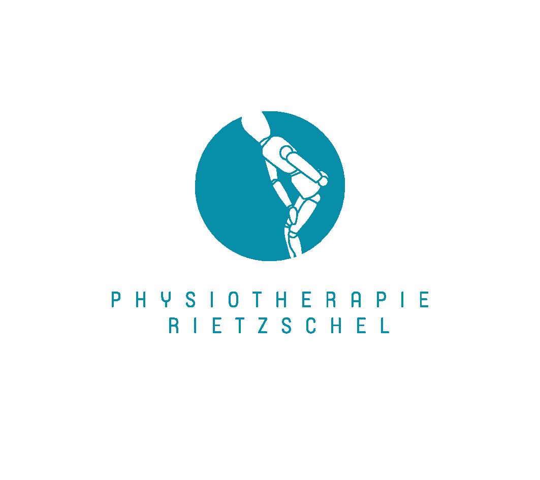 Logo+PhysioRietzschel-page-001